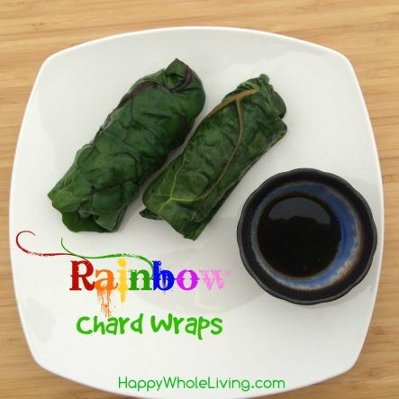 Rainbow-Chard-Wraps-1024x1024