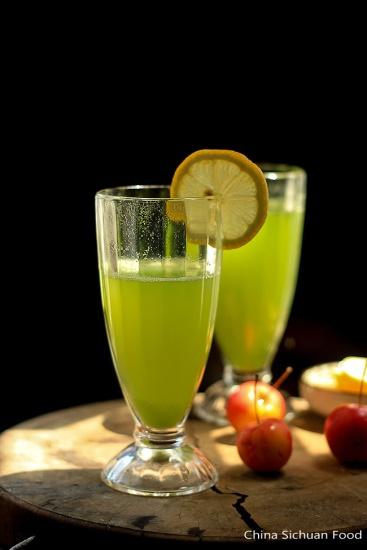 bitter-melon-juice-5.jpg