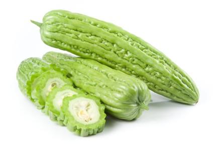 Health-benefits-of-bitter-melon-Organic-Gurlz-Gardens-of-Fort-Wayne-Indiana