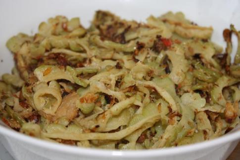 trinidad-fry-caraili-recipe