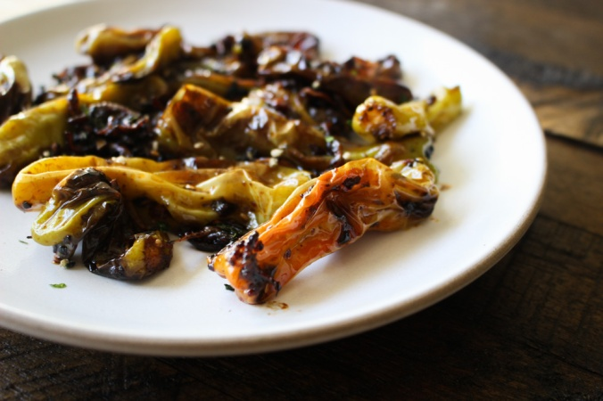 peppers-plate.jpg