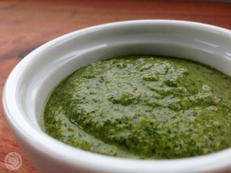 Pesto-pot-sm